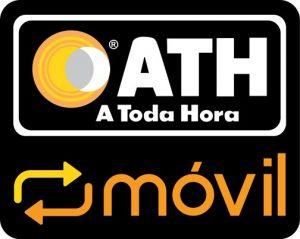 ATH-Movil