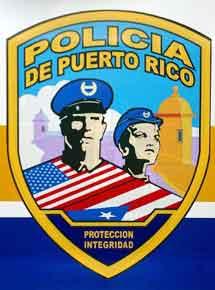 pr-policia1