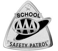 AAA-Safety-Patrol